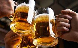 Thị trường bia 3 tỷ đô sẽ bị kiểm soát bởi Heineken nếu công ty này thâu tóm được Sabeco