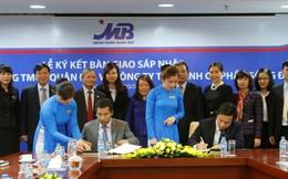 Công ty tài chính của ngân hàng MB sẽ hoạt động trong quý III/2016