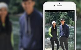 Microsoft ra mắt ứng dụng chụp ảnh cho iPhone, chụp đẹp hơn cả camera của Apple