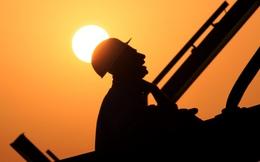 Giá dầu hồi phục, cổ phiếu GAS tăng gần 22% sau 4 phiên giao dịch