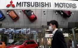 Bê bối gian dối tại Mitsubishi Motors ngày càng tồi tệ hơn