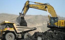 """7.000 tỷ đồng hồi sinh mỏ sắt lớn nhất Đông Nam Á: """"5-10 năm nữa cũng không nên đầu tư"""""""