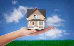 Vinaconex 3 (VC3): Nhờ bất động sản, lợi nhuận quý 3 tăng 58% so với cùng kỳ