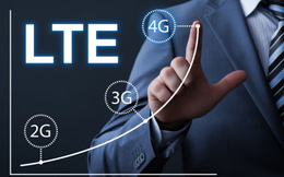 Mạng 4G Việt Nam được cấp phép chính thức vào tháng 10 năm nay