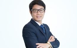 Đại gia nào đứng sau siêu dự án BĐS tầm cỡ tại quê lúa Thái Bình?
