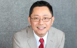 Ông chủ siêu dự án triệu đô và lời khuyên cho nhà đầu tư BĐS nghỉ dưỡng