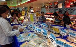 Cơ quan thuế thanh tra một loạt các siêu thị lớn