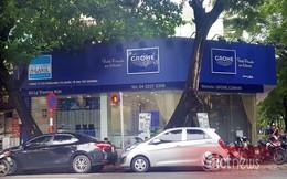 Microsoft Store tại Việt Nam âm thầm khai tử