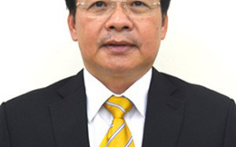 Chân dung ông Mùa A Sơn, Chủ tịch UBND tỉnh Điện Biên