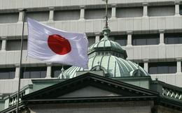 Liệu NHTW Nhật Bản có gây sốc?