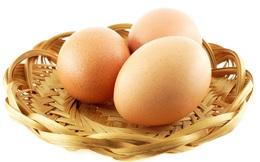 10 lựa chọn cho bữa sáng giúp ngày mới tràn đầy năng lượng