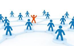 Xử phạt 4 doanh nghiệp bán hàng đa cấp gần 300 triệu đồng