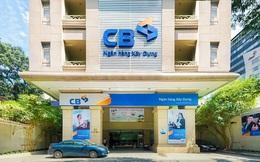 VNCB cho rằng 5.190 tỷ cho nợ chữ ký là có sự đồng thuận của bà Trần Ngọc Bích