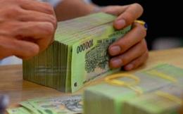 Ngân sách chi 6.000 tỷ đồng chi để trả nợ trong 15 ngày đầu năm