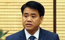 Hà Nội: Lãnh đạo phải xin lỗi nếu trễ hẹn hồ sơ