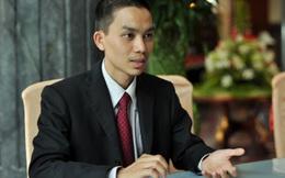 TS. Nguyễn Đức Thành: Chính phủ Mỹ nợ Việt Nam 12 tỷ USD là bình thường