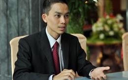 TS. Nguyễn Đức Thành: Tỷ giá mới dễ dự báo hơn