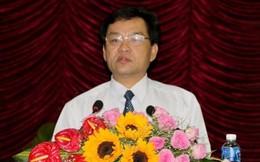 Chân dung Chủ tịch tỉnh Bình Thuận Nguyễn Ngọc Hai