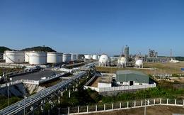 Không những muốn giảm thuế, Hiệp hội Năng lượng đề xuất chỉ đạo Petrolimex mua xăng của Dung Quất