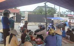 Nhà máy thép Việt Pháp: Đảm bảo môi trường mới cấp phép