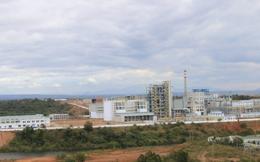 """Vỡ đường ống NM alumin Nhân Cơ: """"Quả bom"""" môi trường ngang tầm Formosa!"""