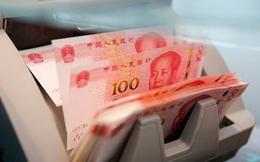 Dân Trung Quốc đổ xô đầu cơ hàng hóa nguyên liệu