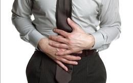 Những thói quen sinh hoạt tăng cường bảo vệ sức khỏe dạ dày