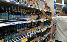 Soi chất lượng các nhãn hàng nước mắm nổi tiếng tại Việt Nam