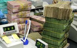 [Infographics] Nợ công của Việt Nam tính đến cuối năm 2015