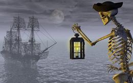 """Con tàu Nosco """"lâm nạn"""": Gần 5.000 tỷ đồng gốc và lãi của các ngân hàng sẽ đi về đâu?"""