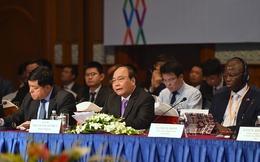 Thủ tướng: Việt Nam không chào đón nhà đầu tư coi Việt Nam là nơi chuyển giá, trốn tránh trách nhiệm môi trường!