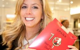 Truyền miệng: Bí quyết thành công mà không tốn một xu quảng cáo của nữ tỷ phú sở hữu thương hiệu nổi tiếng