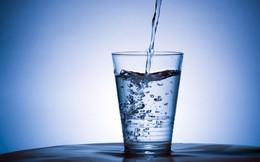 Bát nháo thị trường máy lọc nước