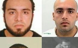 Vì sao New York bắt được nghi can đặt bom quá nhanh?