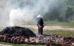 Không để ô nhiễm môi trường tác động đến tăng GDP