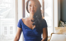 Hành trình xây bằng sự quyết tâm: Từ thực tập sinh bị hủy hoại khuôn mặt thành bà chủ công ty mỹ phẩm 12 triệu đô