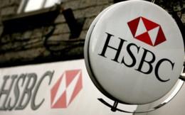 [Infographics] HSBC đối mặt với nhiều khó khăn trong những năm qua