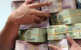 Tuyên án vụ tham ô gần 10 tỷ đồng tại điện lực Biên Hòa