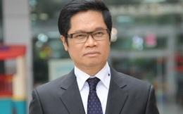 APEC 2017 và cơ hội vàng cho doanh nghiệp Việt