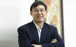 TS. Nguyễn Xuân Thành: Hành động mang tính mệnh lệnh chưa đủ, phải thay đổi luật chơi