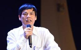 """Chủ tịch Thanh Hóa tiếp tục yêu cầu làm rõ """"mùa đóng góp kinh hãi"""""""