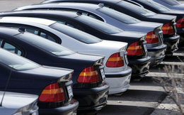 Ôtô Việt Nam vẫn đang đắt gấp 3 lần Mỹ