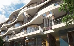 CII: Toàn bộ căn hộ thuộc dự án Thủ Thiêm Lakeview đã có khách hàng đăng ký