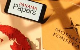 """Tổng cục Thuế lập tổ điều tra liên quan """"tài liệu Panama"""""""