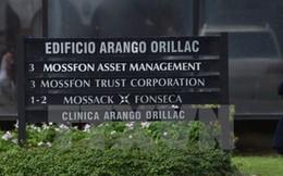 """Ngành thuế rà soát 189 cá nhân, tổ chức trong """"Hồ sơ Panama"""" ra sao?"""