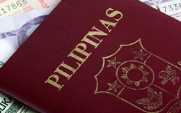 Đâu mới là quốc gia sở hữu tấm hộ chiếu có tính bảo mật cao nhất thế giới?