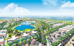 """Bất động sản xanh - """"lối thoát"""" cho nhà đầu tư ở Việt Nam"""