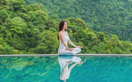 Thiền và 10 điều bạn không biết hoặc chưa hiểu đúng