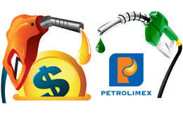 Hưởng lợi từ giá dầu thấp, lợi nhuận quý 1 của Petrolimex gấp 2,4 lần cùng kỳ