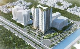 Hà Nội: Điểm danh chung cư Hà Nội có giá từ 1 tỷ đồng